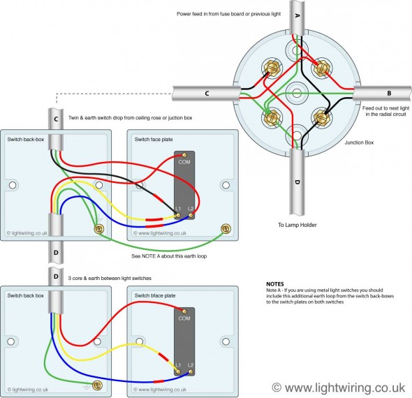 Business Phone System Wiring Diagram also RJ45 RJ11 Wiring Color Code moreover Digital Fuel Gauge furthermore Flood Lights With Sensor together with Motor Starter Wiring Diagram. on uk telephone wiring diagram